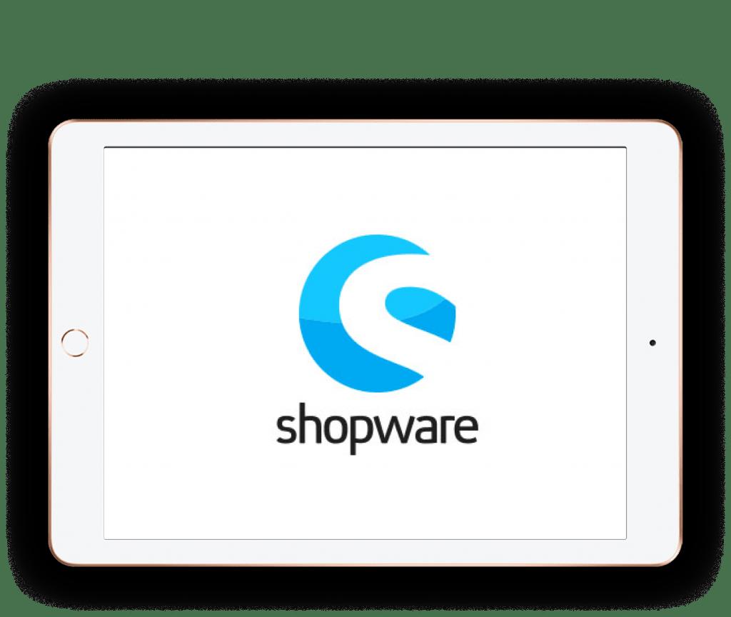 Shopware Hosting | TMA-WEB