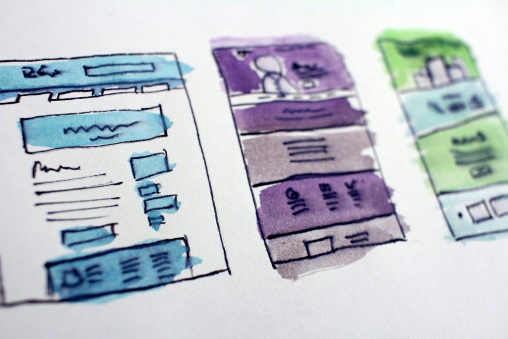 Webdesign | TMA-WEB