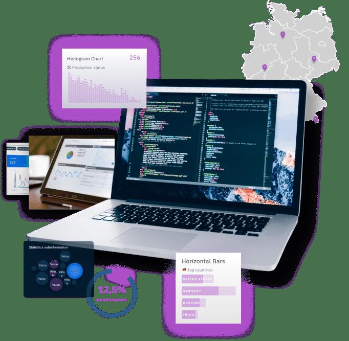 Webhosting | TMA-WEB