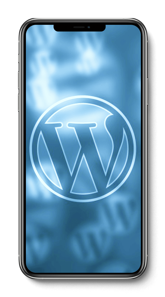 WordPress | TMA-WEB