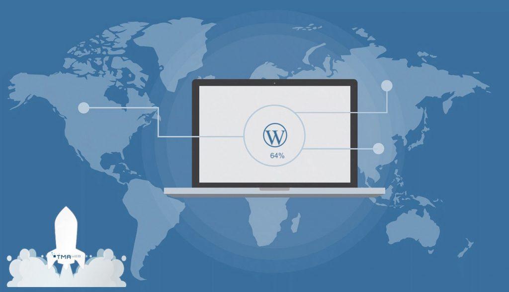 WP TMA | TMA-WEB