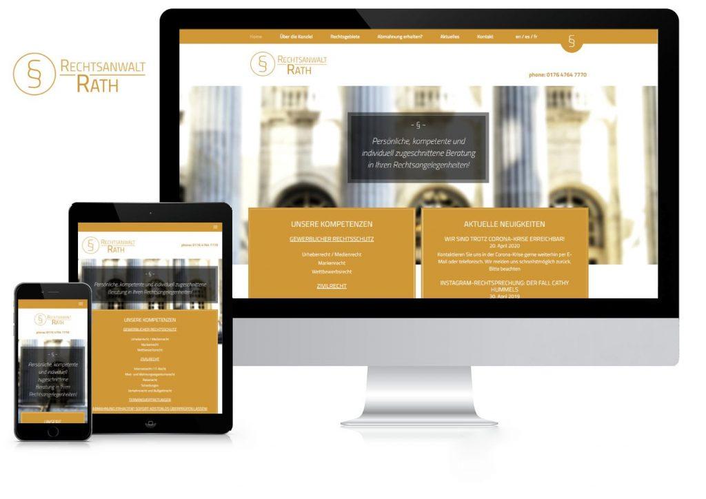 rechtsanwalt-rath | TMA-WEB