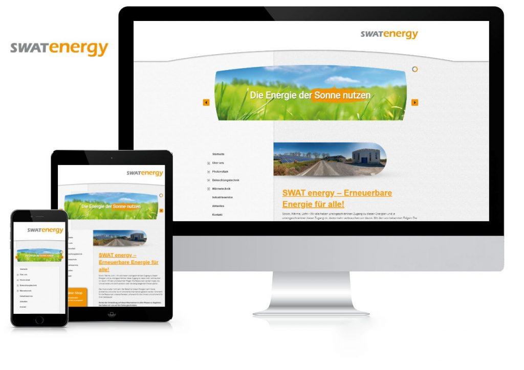 swat-energy | TMA-WEB